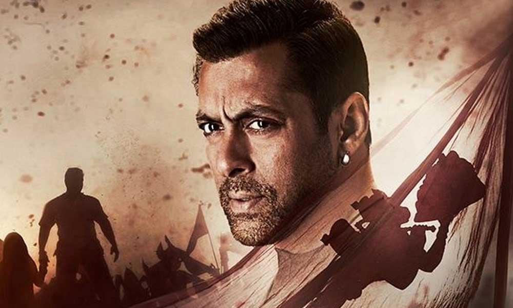 Hint Filmleri Bollywoodun En Iyi Ve Yeni 35 Film Listesi Paratic