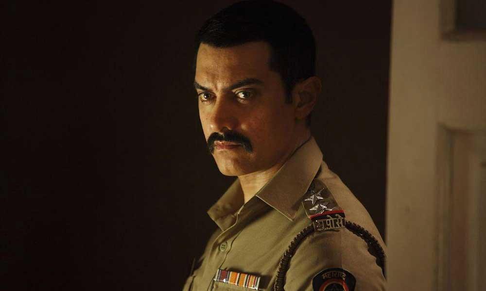 Hint Filmleri: Bollywood'un En İyi ve Yeni 35 Film Listesi