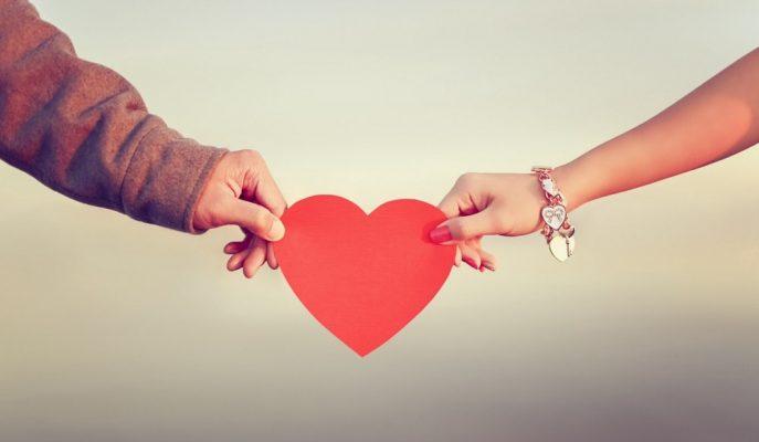 İlişki Testi: 20 Soruda İlişkinizin Durumunu Belirliyoruz!