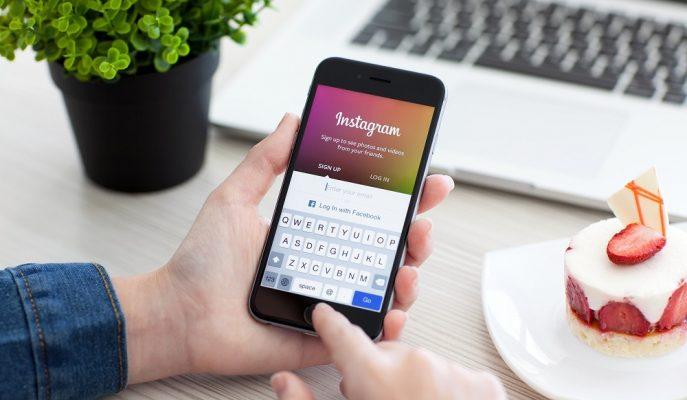 Instagram Hesabı Nasıl Kapatılır ve Dondurulur? [Silme, Kapatma ve Dondurma]