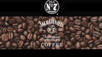 Jack Daniel's Kahve! Jack İçelim Ama Alkolsüz Olsun, Bir de Sıcak!