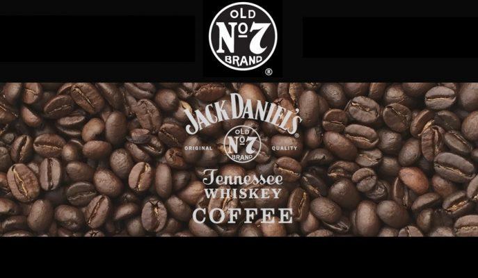 Jack Daniel\'s Kahve! Jack İçelim Ama Alkolsüz Olsun, Bir de Sıcak!
