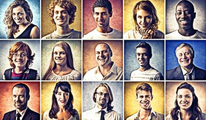 Kişilik Testi: Kişiliğinize Göre Mesleğinizi Seçiyoruz!