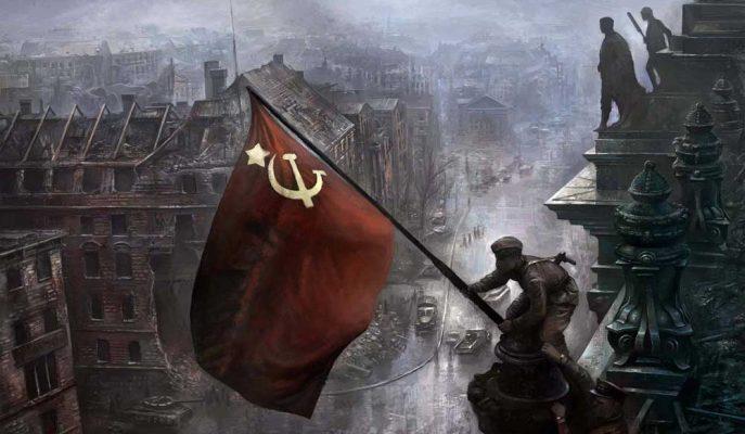 Komünizm Nedir? Komünist Kime Denir? Sosyalizm ile Arasındaki Farklar Nelerdir?