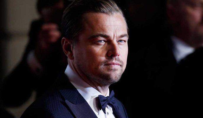 Leonardo DiCaprio Kimdir? En İyi Unutulmaz Filmleri Listesi