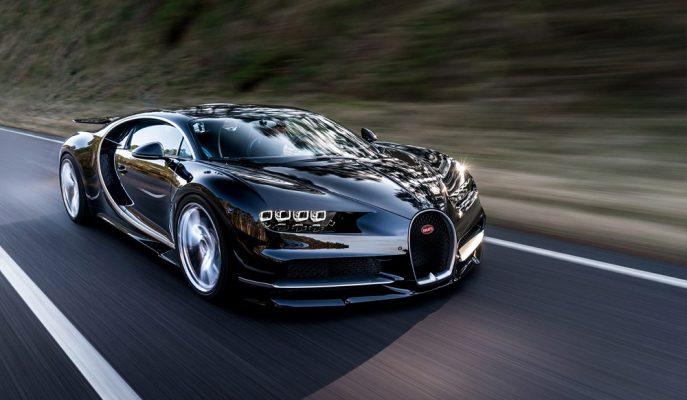 İnanması Güç Fiyatları ile Dudak Uçuklatan Milyon Dolarlık Otomobiller