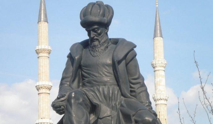 Mimar Sinan Kimdir? Hayatı ve Eserleri