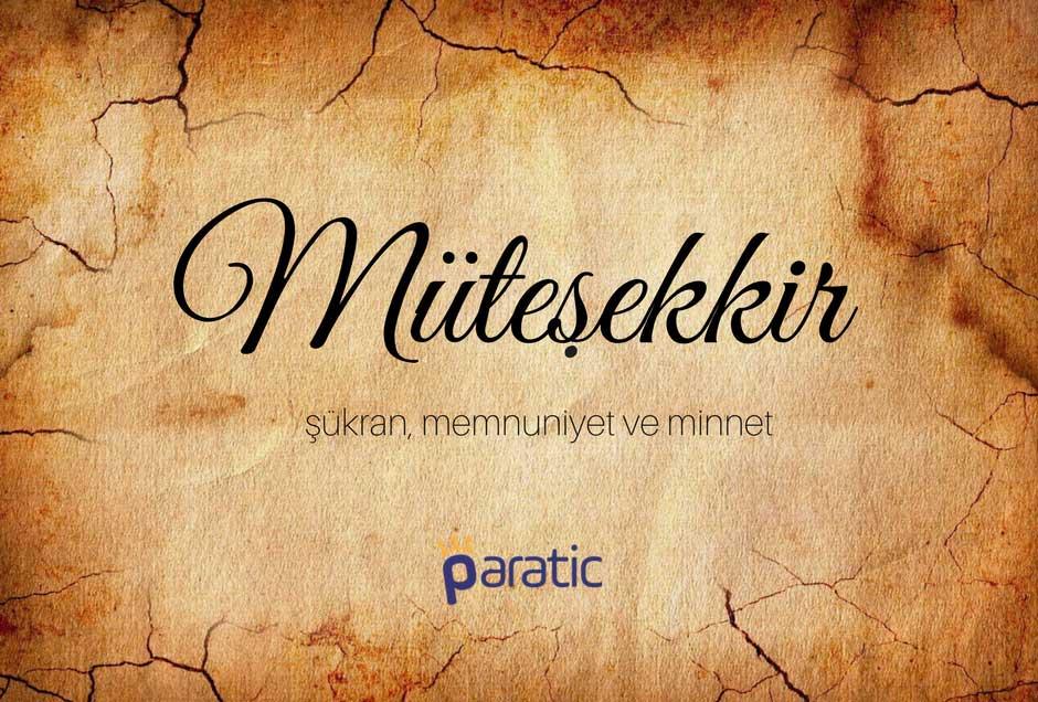mutesekkir-eski-turkce-kelimeler.jpg