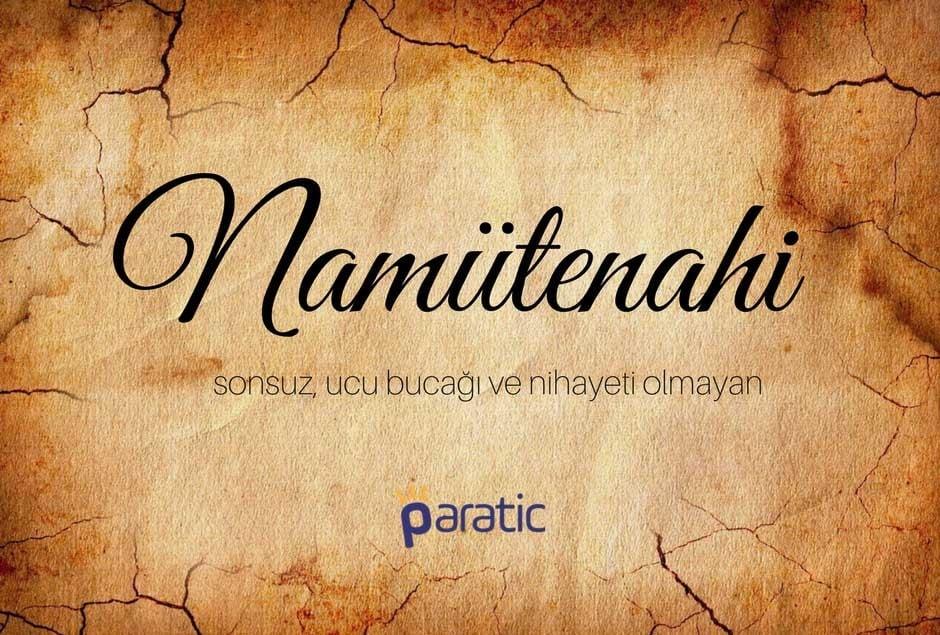 namutenahi-eski-turkce-kelimeler.jpg