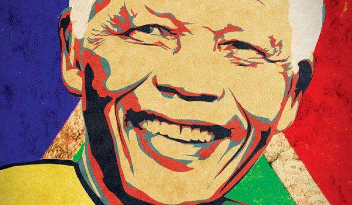 Nelson Mandela Kimdir? Hayatı, Sözleri ve Hakkındaki Bilgiler