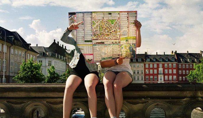 Nereden Nereye: Seyahat Listenize Eklemeniz Gereken Yurt İçi – Yurt Dışı Uğrak Noktaları