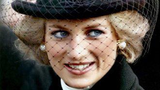 Prenses Diana Kimdir? Hayatı, Ölümü ve Hakkındaki Gerçekler
