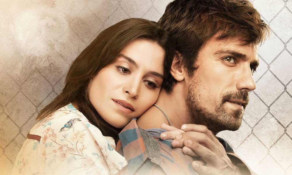 Aşk Filmleri En Iyi Ve Yeni 60 Romantik Film Listesi Paratic
