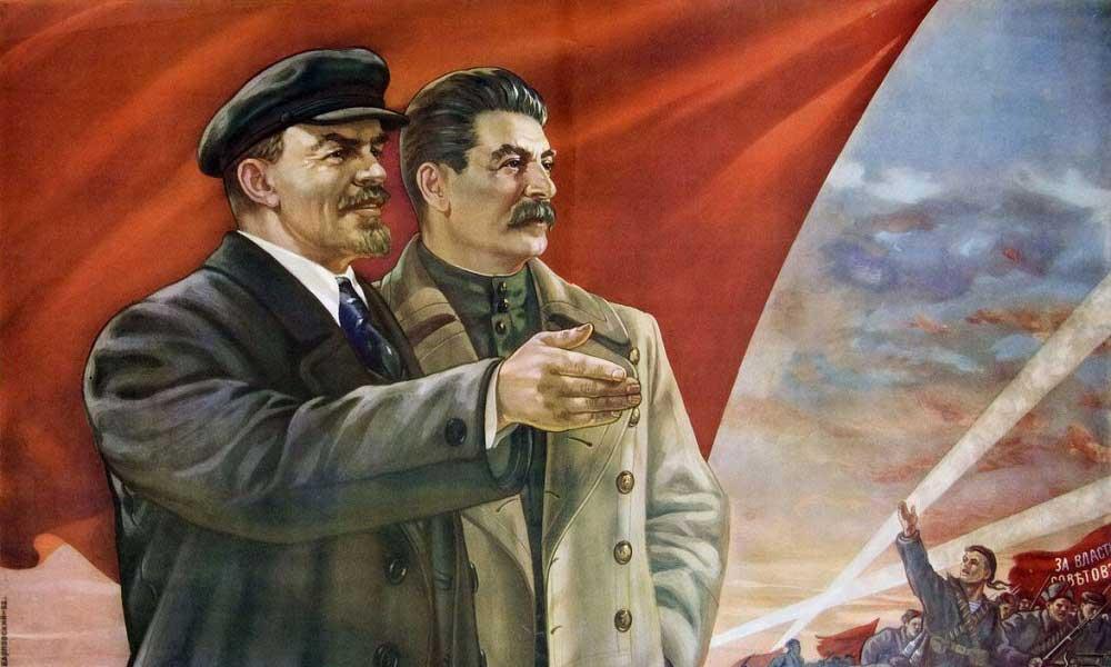 Sosyalist Kime Denir?