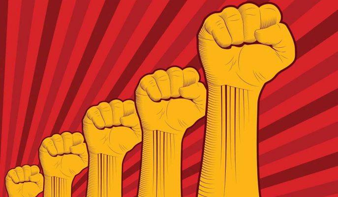 Sosyalizm Nedir? Sosyalist Kime Denir? Komünizm ile Arasındaki Farklar