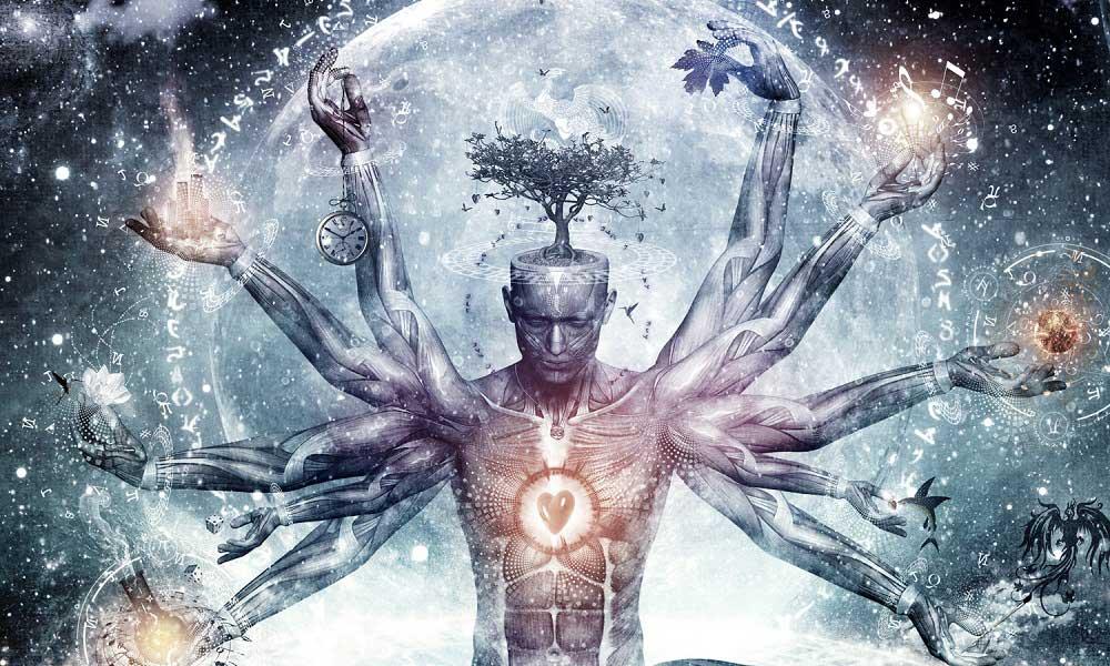 Spiritüel Ne Demek? Spiritüalizm Nedir? | Paratic