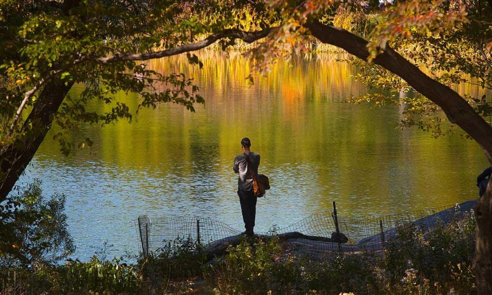 Spiritüel Yaşam Ne Demektir? Nasıl Ulaşılır?