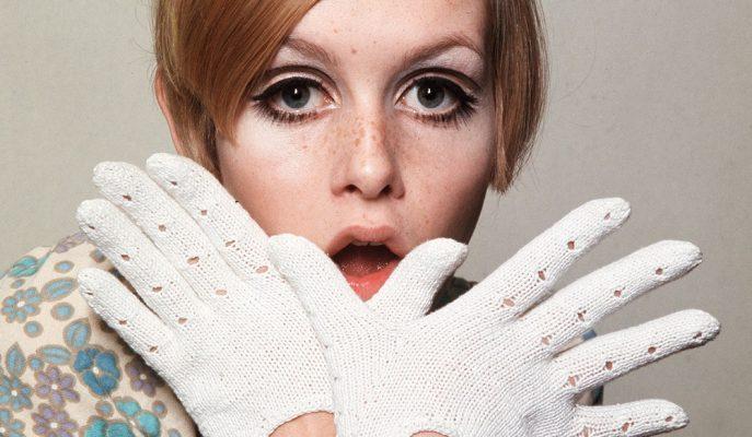 Dünyaca Ünlü 60 Moda ve Stil İkonu [Kadınlar ve Erkekler]