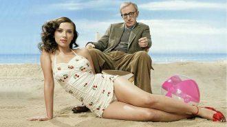 Woody Allen Kimdir? En İyi Unutulmaz Filmleri Listesi