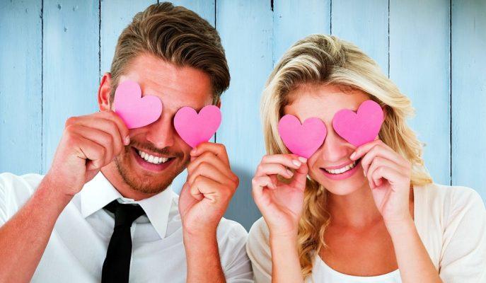 Yeni Sevgiliye Sorulacak 40 Soru [Kız ve Erkek Arkadaş]