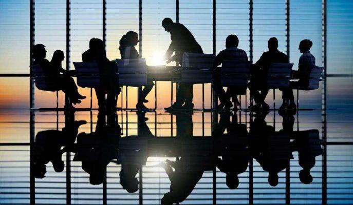 Yönetim Nedir? Fonksiyonları ve Özellikleri Nelerdir? Yönetici Kime Denir?