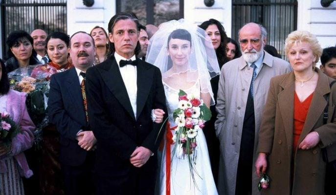Ödüllü Türk Filmleri Listesi: Yurt Dışında Ödül Kazanarak Göğsümüzü Kabartan 21 Dev Yapım
