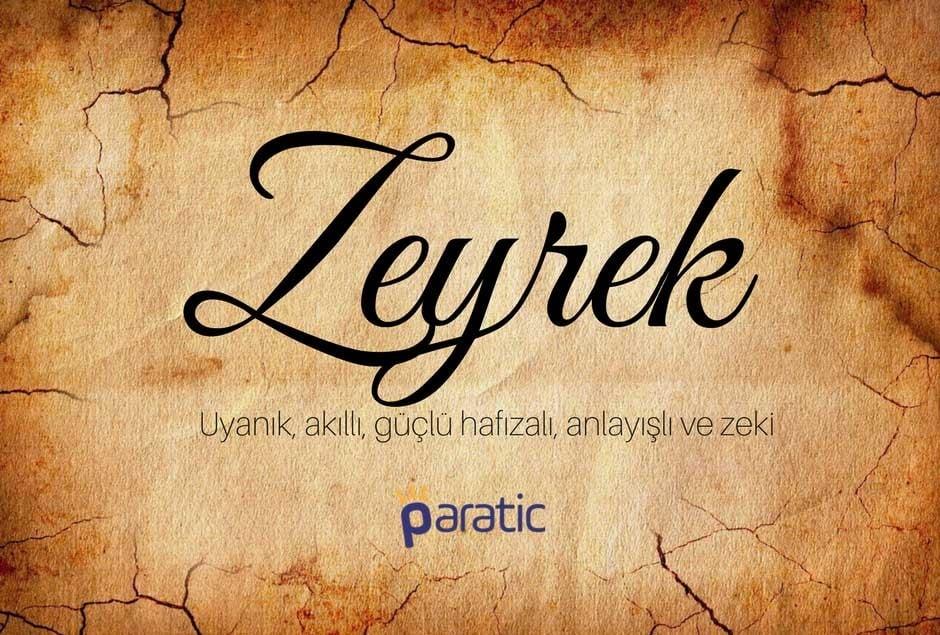 zeyrek-eski-turkce-kelimeler.jpg