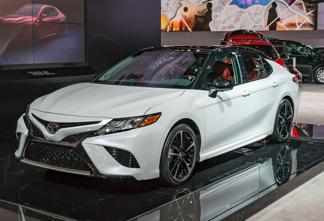 Toyota corolla hybrid 2019 fiyat