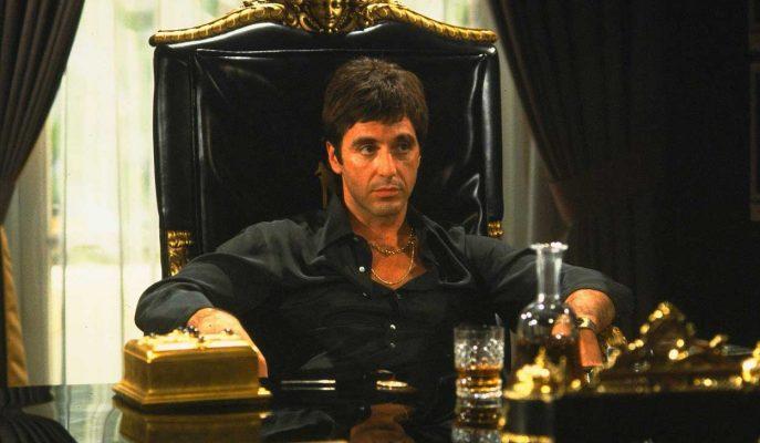 Al Pacino Kimdir? En İyi Unutulmaz Filmleri Listesi