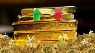 Altın Yorumları: Gram (GAU/TRY) – ONS (XAU/USD) Yorum, Tahmin ve Analizleri
