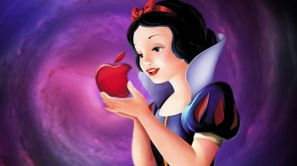 Apple Walt Disney'i Satın mı Alacak?