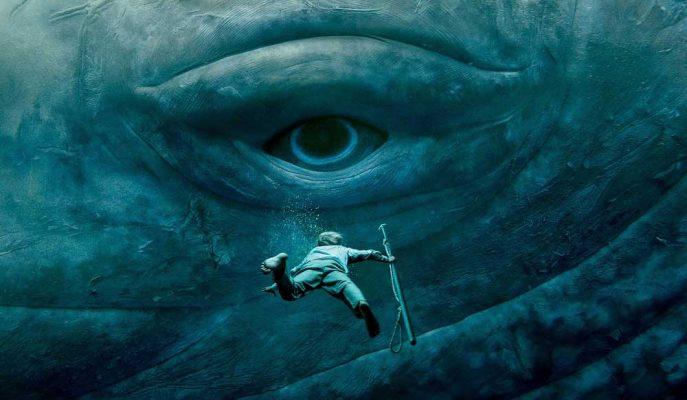 İntihara Sürükleyen Blue Whale Oyunu Dünyayı Ayağa Kaldırdı!