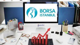 Borsa İstanbul Çılgın Yükselişini Sürdürüyor! Peki, Nereden Çıktı Bu Zirve?
