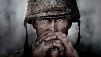 Call of Duty: WWII Fragmanı Filmleri Aratmayan Sahnelerle Hayranlarının Beğenisine Sunuldu!