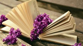 En İyi Kitaplar Listesi [Tüm Zamanların Çok Satan 15 Kitabı]