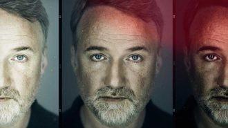 David Fincher Kimdir? En İyi Unutulmaz Filmleri Listesi