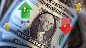 Döviz Yorumları: Dolar (USD/TRY)  – Euro (EUR/TRY) Yorum, Tahmin ve Analizleri