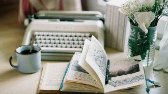 En İyi 50 Kitap Alıntısı [Unutulmaz Romanlardan Efsane Sözler]
