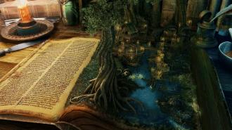 En İyi 15 Bilim Kurgu Kitabı [En Çok Okunanlar Listesi]