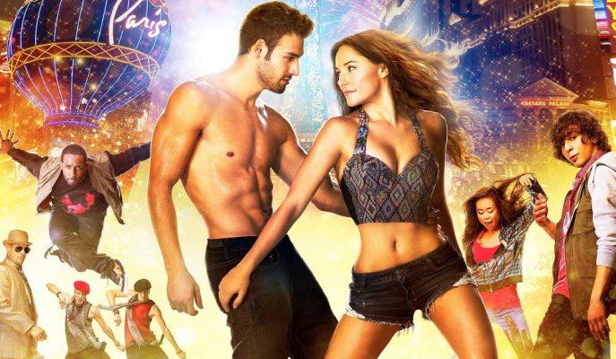 En İyi 25 Dans Filmi Listesi: Güzel Öneriler ve Yeni Film Tavsiyeleri