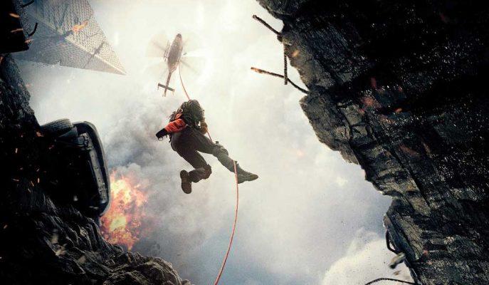 En İyi 35 Felaket – Doğal Afet Filmleri Listesi ve Önerileri