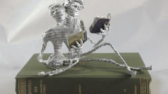 En İyi 15 Felsefe Kitabı [En Çok Okunanlar Listesi]