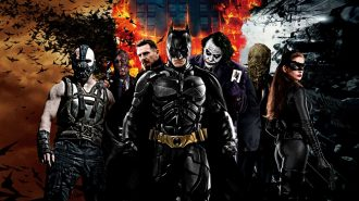 Seri Filmler: Gelmiş Geçmiş En İyi 60 Film Serisi