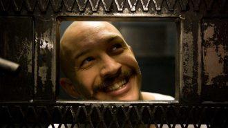 Hapishane Filmleri: En İyi 40 Cezaevinden Kaçış Filmi