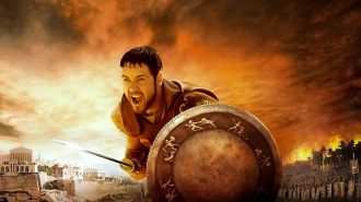 Antik Roma İmparatorluğu'nu Konu Alan En İyi 20 Film