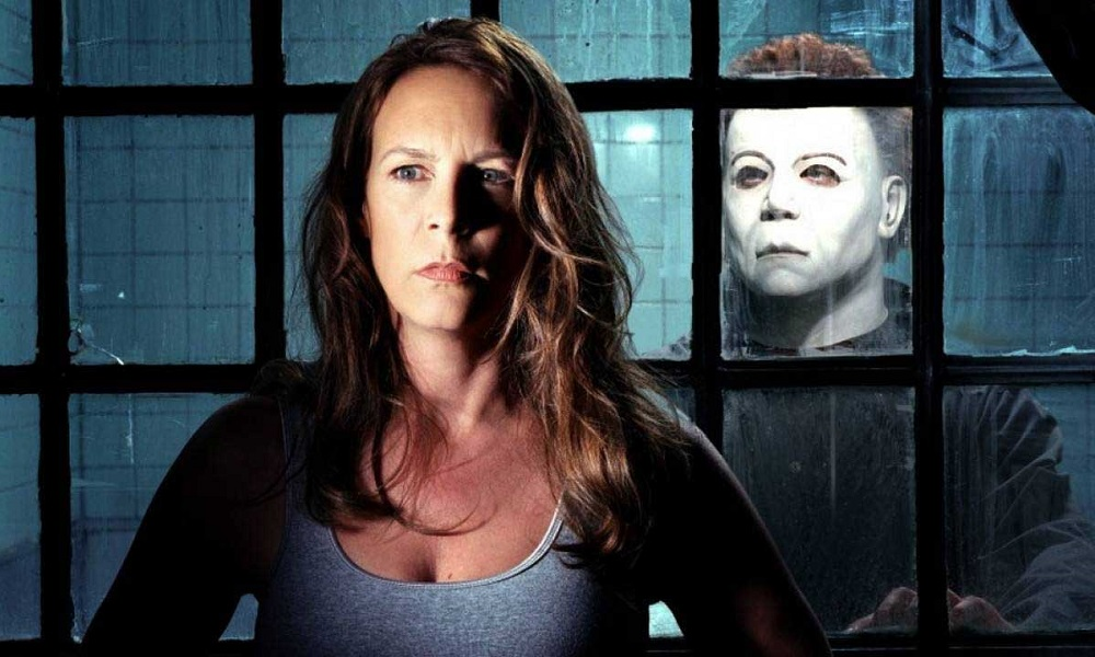 Cadılar Bayramı (Halloween) Serisi