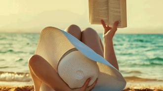 Popüler 15 Kitap Listesi [En Çok Okunanlar]