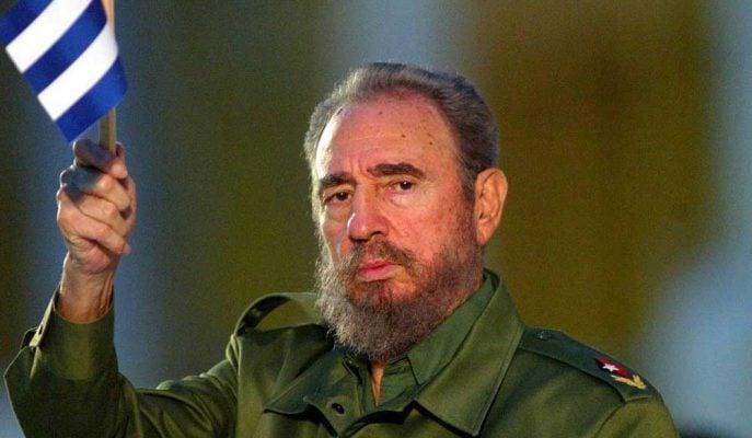 Sizce en ünlü devrimci kimdir