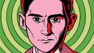 Franz Kafka Kimdir? Hayatı, Sözleri ve Kitapları
