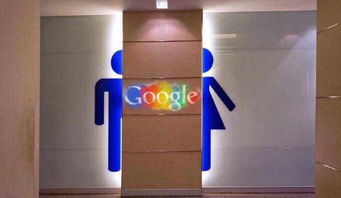 Google Kadın-Erkek Ayrımcılığı mı Yapıyor? Çalışanların Maaşlarını Nasıl Belirliyor?